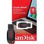 Pen Drive 16gb Sandisk 100% Original E Lacrado + Frete Grati