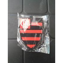 Pen Drive Flamengo 8 Gb ( Frete Gratis )