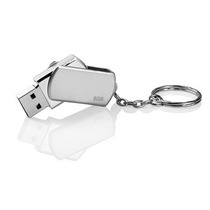 Pendrive Mini 64 Gb Metal