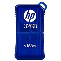 Pen Drive Hp 32 Gb V 165w