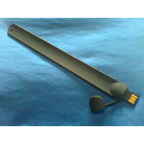 Pen Drive 8gb 8 Gb Pulseira Bate Enrola