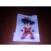 Pendrive 16 Gb Personalizado Dragon Ball Z Personagens Goku
