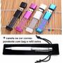 Pen Drive 64gb + Caneta Tipo Cristaline Swarovski +refil/bag