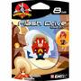 Pen Drive Emtec - Looney Tunes - Eufrazino 8gb - Emtec