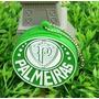 Pen Drive Time De Futebol Palmeiras 16gb