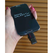 Pen Drive Hd Externo Sandisk Android Celular Micro Usb 32gb