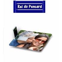 30 Pen Drive Formato Cartão De Crédito Brinde Personalizado