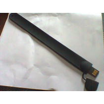 Pen Drive 8gb Formato Pulseira Bate Enrola