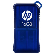 Pen Drive Hp 16 Gb V 165w