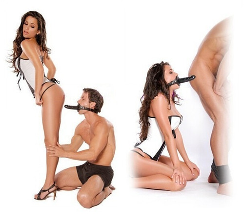 sex med dildo massage i uppsala