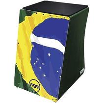 Cajon Design Fc 6607 Brasil 1400 - Fsa