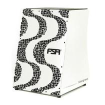 Cajon Inclinado Fsa Design Fc 6615 Copacabana Com Captação D