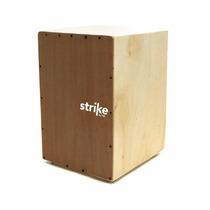 Cajón Fsa Strike Hobby Sh10