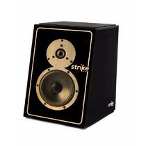 Cajón Fsa Strike Soundbox Sk4011