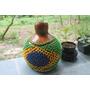 Xequerês Artesanais Gr Morre Congo, Nasce Congo Instrumentos