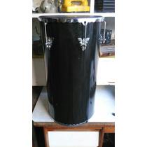 Tantan Rebolo 70x14 Semi Novo Com Bag