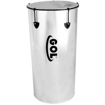 Tantan Gol 14 X 70 Aluminio Loja Bolero Music Nf E Garantia