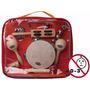Kit Percussão Stagg Cpk01 Infantil, 11226