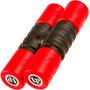 Ganza Profissional Twist Shaker Loud Lp Lp441t L