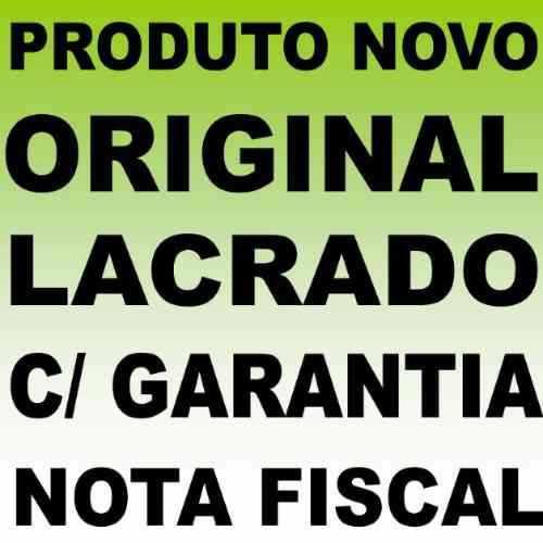 Perfect Petzzz Pelúcia Filhote De Gatinho Orange Tabby + Nf