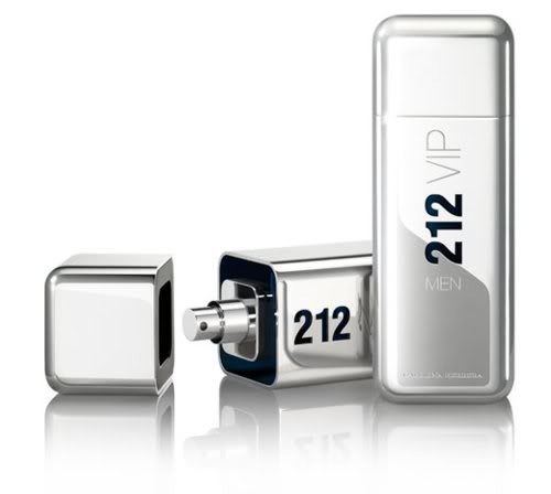 perfume-212-vip-men-carolina-herrera-100