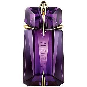 Perfume Alien Feminino 60ml Eau De Parfum -thierry Mugler