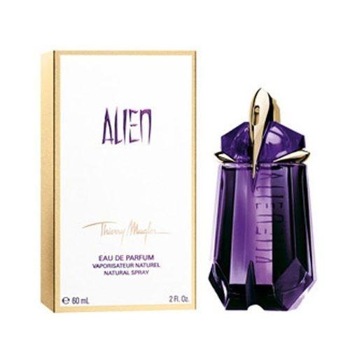 parfum alien 90 ml gordijn metringen com. Black Bedroom Furniture Sets. Home Design Ideas