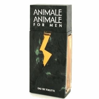 Perfume Animale Animale Masculino - 100ml Original