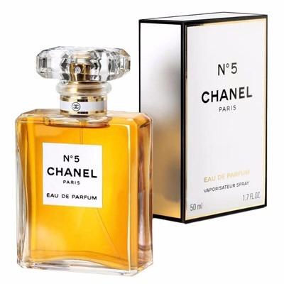 perfume chanel n 5 edp 100ml tester 100 original r 412 99 no mercadolivre. Black Bedroom Furniture Sets. Home Design Ideas
