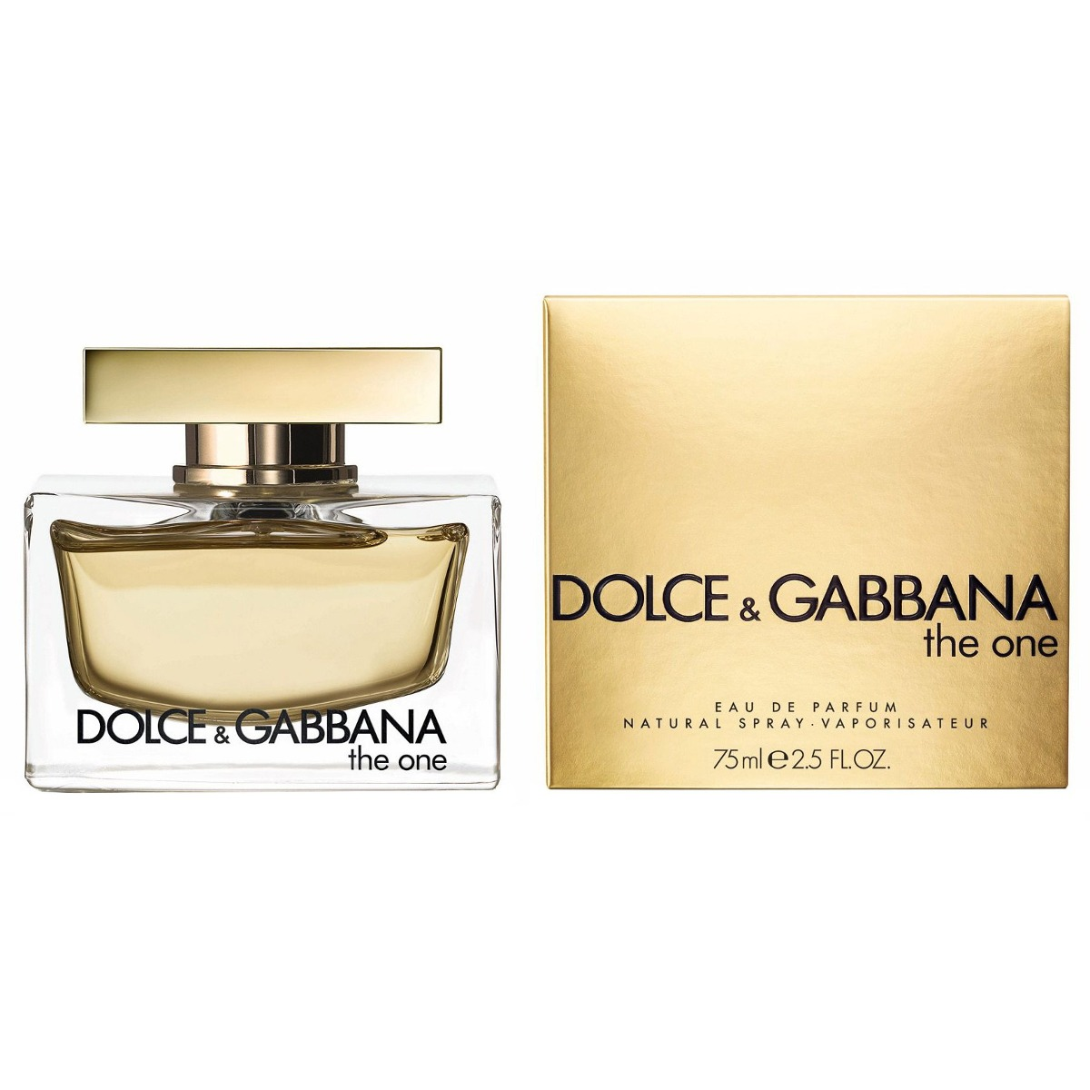 perfume masculino dolce gabbana the one for men 50ml edt. Black Bedroom Furniture Sets. Home Design Ideas