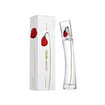 Perfume Feminino Flower By Kenzo 100ml - Importado Usa
