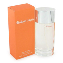 Clinique Happy For Women Feminino Edp Perfume 100 Ml
