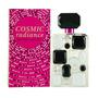 Perfume Cosmic Radiance Britney Spears Edp Feminino 50ml