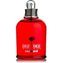 Perfume Cacharel Amor Amor Edt Feminino 30ml Fiorah