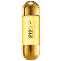 Carolina Herrera Perfume Feminino 212 Vip - Edp 80ml