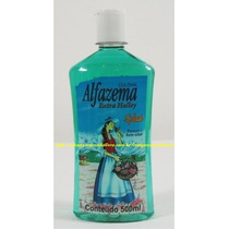 Perfume Alfazema Deo Colonia Halley Splash Original 500ml