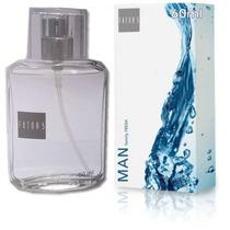 Fator 5 - Perfumes Contratipos - Frete Grátis + Amostras
