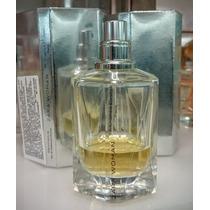 Perfume Feminino Zara 92 Champ Elysees 50ml - Um Dos Top