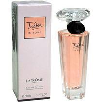 Lancôme Tresor In Love Edp Feminino - 50 Ml