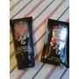 Kit Shower Gel + Amostra Secret Potion By Christina Aguilera