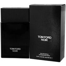 Perfume Tom Ford Noir Eau De Parfum Masculino Tom Ford 100ml