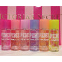 Victoria´s Secret Pink Fragrancias 75ml