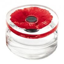 Perfume Kenzo Flower In The Air Feminino Edp 100ml Original