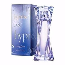 Perfume Lancôme Hypnôse Eau De Parfum Feminino 30ml