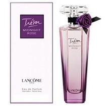 Perfume Trésor Midnight Rose Feminino 75ml Edp Frete Gratis