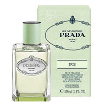 Perfume Prada Milano Fem Edt 100 Ml