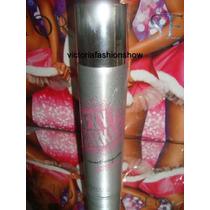 Mist Shimmer Mist Perfume Sweet Magnolia Victoria