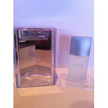 Miniatura Perfume L