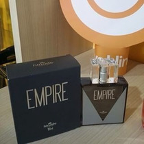Perfume Masculino Empire Importado-100ml-hinode