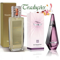 Perfume Hinode Traduções Gold 26 - Angel Ou Démon 100ml